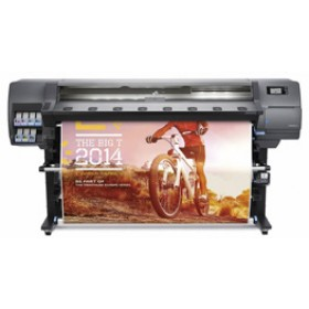 HP Latex 335 Printer 162cm
